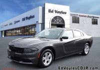 2018 Dodge Charger Sxt Fresh Certified Pre Owned 2019 Dodge Charger Sxt Rwd 4dr Car