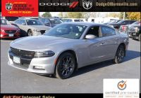 2018 Dodge Charger Sxt Unique Certified Pre Owned 2018 Dodge Charger Gt Awd