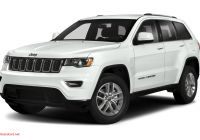 2018 Jeep Grand Cherokee Limited Beautiful 2018 Jeep Grand Cherokee Specs and Prices