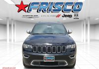 2018 Jeep Grand Cherokee Limited Best Of New 2019 Jeep Grand Cherokee Limited 4wd