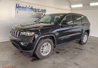 2018 Jeep Grand Cherokee Limited Inspirational Pre Owned 2018 Jeep Grand Cherokee Laredo