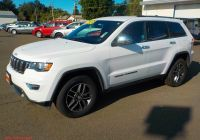 2018 Jeep Grand Cherokee Limited Luxury Certified Pre Owned 2018 Jeep Grand Cherokee Limited 4wd