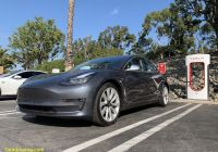 2018 Tesla Model 3 Awesome 2018 Tesla Model 3 First Drive Review This is the Future today