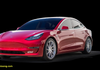 2018 Tesla Model 3 Beautiful Product Releases 2018 Tesla Model 3