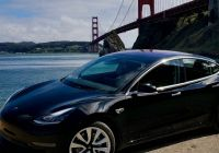 2018 Tesla Model 3 Best Of Review 2018 Tesla Model 3 – Wheels