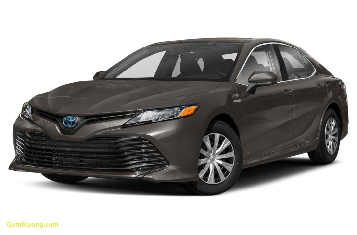 Permalink to Lovely 2018 toyota Camry Se