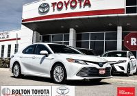 2018 toyota Camry Xle Luxury 2018 toyota Camry Hybrid Xle Low Kms