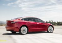 2019 Tesla Model 3 Best Of Tesla Model 3 0 to 60 Mph How Quick is It Pared to Other