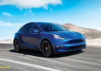 2019 Tesla Model 3 Inspirational Get A Tesla Model 3 by Spending the Weekend at Pacific Place