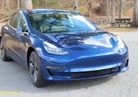 2019 Tesla Model 3 New why Haven T You Bought A Tesla Model 3 yet Take Our Twitter