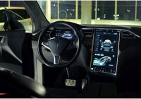 2019 Tesla Model S Interior Best Of Fresh Tesla Model S Electric Motor