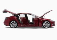 2019 Tesla Model S Msrp Luxury Extremely Cool Tesla Gear We Re Drooling Over