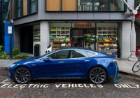 2019 Tesla Model S Msrp Luxury In Uk You May Receive A Pany Ev for Personal Use as A