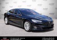 2019 Tesla Model X 75d Fresh 353 Pre Owned Vehicles In Stock In Buford