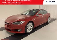 2019 Tesla Model X 75d Fresh Used Tesla Cars for Sale In Bremerton Wa with S