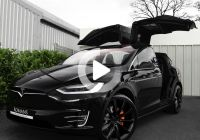 2020 Tesla Model X Inspirational which Tesla is the Cheapest Lovely 488 Best Tesla In