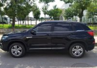 2nd Hand Cars for Sale Near Me Inspirational Chinese Second Hand Changan Suv Used Cars for Sale – China Used …
