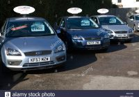 2nd Hand Cars for Sale Near Me Luxury Second Hand Cars High Resolution Stock Photography and Images – Alamy