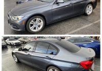 328i Awesome Ys Window Tinting Instagram Posts Gramho