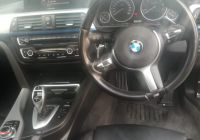 328i Lovely Bmw 3 Series 328i Auto for Sale In Gauteng