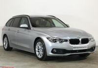 335i Elegant Used Bmw F30 3 Series [post 12] Cars for Sale with Pistonheads