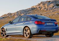 428i Lovely 2015 Bmw 428i Gran Coupe M Sport Package Thxsiempre
