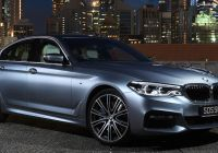 435i Lovely Crossline Bmw M Sport Wallpaper