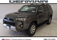 4runner toyota Beautiful Pre Owned 2016 toyota 4runner 4wd