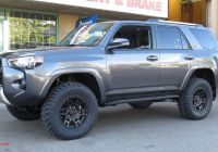 4runner toyota Inspirational 073 074 072 toyota 4runner 2014 Lifted