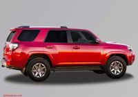 4runner toyota Lovely Cars Wallpapers & Info toyota Surf 4runner 2014