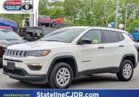 4×4 Cars for Sale Near Me Used Beautiful Used 2018 Jeep Pass somerset 26