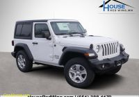 4×4 Cars for Sale Near Me Used Elegant New & Used Cars for Sale