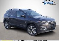 4×4 Cars for Sale Near Me Used Lovely New & Used Cars for Sale