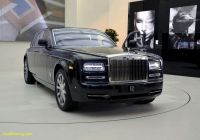 5 000 Cars for Sale Near Me Elegant 10 Most Expensive Cars Available In India the Economic Times