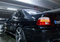 528i Beautiful Bmw E39 M Optic Instagram E39 Bmw Imgur Bmw E39