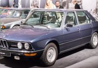 528i Beautiful File Techno Classica 2018 Essen Img 8996 Wikimedia
