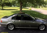 528i Best Of 2003 Bmw 540i 6 Speed