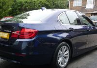 528i Fresh My 2011 F10 I Loved This Car Picture & Video Gallery