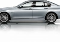 528i Lovely Bmw F10 535i Sedan Mperformance Xdrive