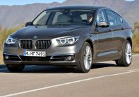 535i Inspirational 81 Best F07 5 Series Gran Turismo Images
