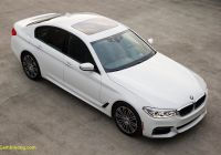 550i Awesome 2018 Bmw 550i M Sport for Sale Best Car 2019