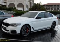 550i New Pin by Local Autos Line Llc On Bmw Cars for Sale