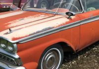 60s Cars for Sale Near Me Awesome Loughmiller Motors