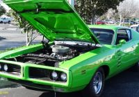 60s Cars for Sale Near Me Awesome the High Impact Colors On Classic Muscle Cars