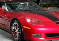 60s Cars for Sale Near Me Elegant What to Know before Buying A Used Corvette