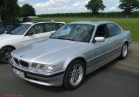 740 Bmw Awesome Bmw 740i 99