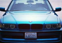 740 Bmw Beautiful Bmw 7 Series E38