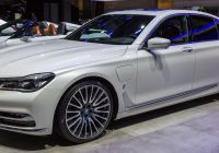 740 Bmw Beautiful Bmw 7 Series G11 Wikiwand
