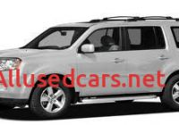 8 Seater Cars for Sale Near Me Awesome 8 Seater Car Google Search