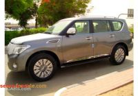 8 Seater Cars for Sale Near Me Best Of Pin On Tim Car Search